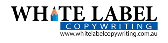 White Label Copywriting Australia
